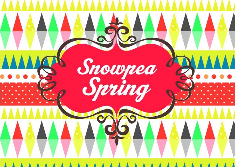 SnowpeaSpring15