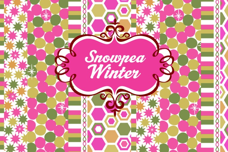 SnowpeaWinter13