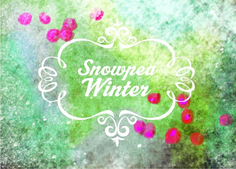 SnowpeaWinter14