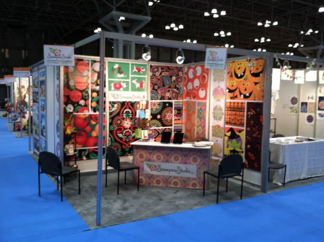 booth7