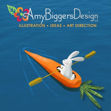 AmyBiggerscarrot