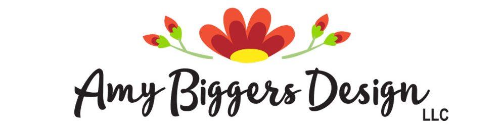 Amy Biggers Design, LLC